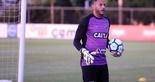[12-06-2018] Atlético MG x Ceará_Treino_Toca da Raposa4 - 21 sdsdsdsd  (Foto: Mauro Jefferson / cearasc.com)