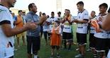 [22-11] Ceará 1 ( 4 x 3 ) 1 Fortaleza - Final - 79  (Foto: Christian Alekson / Cearasc.com)