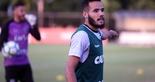 [12-06-2018] Atlético MG x Ceará_Treino_Toca da Raposa4 - 22  (Foto: Mauro Jefferson / cearasc.com)