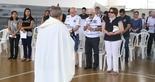 [11-08-2018] Missa dia dos pais - 11  (Foto: Bruno Aragão / Cearasc.com)