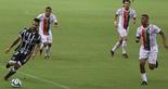 [22-03-2018] Ceará 6 x 0 Salgueiro 1  - 11 sdsdsdsd  (Foto: Mauro Jefferson / CearaSC.com)