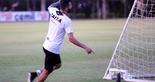[12-06-2018] Atlético MG x Ceará_Treino_Toca da Raposa4 - 23  (Foto: Mauro Jefferson / cearasc.com)