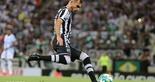 [07-06-2016] Ceará 1 x 0 Londrina - 9  (Foto: Christian Alekson / cearasc.com)