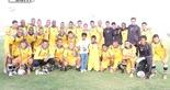 [28-09] Jovem treinador Wesley faz visita ao grupo - 15