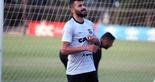 [12-06-2018] Atlético MG x Ceará_Treino_Toca da Raposa4 - 25  (Foto: Mauro Jefferson / cearasc.com)