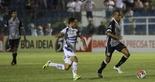 [10-08] Ceará 2 x 0 Grêmio Barueri2 - 11