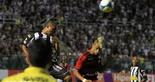 [28-02] Ceará 5 x 1 Vitória - 15
