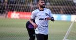 [12-06-2018] Atlético MG x Ceará_Treino_Toca da Raposa4 - 26  (Foto: Mauro Jefferson / cearasc.com)