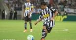 [09-04] Ceará 1 x 1 Sport - FINAL - 02 - 13