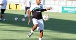 [03-08] Reapresentação geral - 4  (Foto: Rafael Barros / cearasc.com)