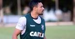 [12-06-2018] Atlético MG x Ceará_Treino_Toca da Raposa4 - 28  (Foto: Mauro Jefferson / cearasc.com)
