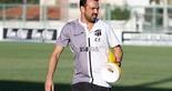[03-08] Reapresentação geral - 5  (Foto: Rafael Barros / cearasc.com)