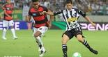 [09-04] Ceará 1 x 1 Sport - FINAL - 02 - 14