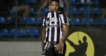 [16-05] Ceará 2 x 0 Atlético-GO - 17  (Foto: Christian Alekson / Cearasc.com)