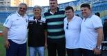 [22-11] Ceará 1 ( 4 x 3 ) 1 Fortaleza - Final - 80  (Foto: Christian Alekson / Cearasc.com)