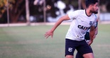 [12-06-2018] Atlético MG x Ceará_Treino_Toca da Raposa4 - 30  (Foto: Mauro Jefferson / cearasc.com)