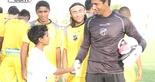 [28-09] Jovem treinador Wesley faz visita ao grupo - 16