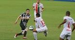 [22-03-2018] Ceará 6 x 0 Salgueiro 1  - 12 sdsdsdsd  (Foto: Mauro Jefferson / CearaSC.com)