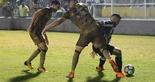 [18-07-2018] Ceará 1 x 0 Sport - Segundo Tempo3 - 7  (Foto: Mauro Jefferson / cearasc.com)