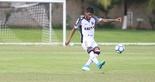 [28-03-2018] Ceará x Fluminense - Copa do Brasil Sub 20 - 8  (Foto: Bruno Aragão e Christian Alekson / CearaSC.com)