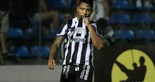 [16-05] Ceará 2 x 0 Atlético-GO - 18  (Foto: Christian Alekson / Cearasc.com)