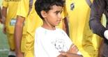 [28-09] Jovem treinador Wesley faz visita ao grupo - 17