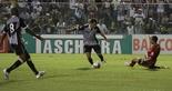 [10-08] Ceará 2 x 0 Grêmio Barueri2 - 12