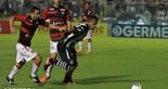 [28-02] Ceará 5 x 1 Vitória - 16