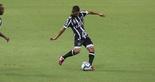 [29-03-2018] Ceará 6 x 0 Salgueiro 1  - 13  (Foto: Mauro Jefferson / CearaSC.com)