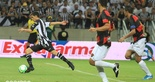 [09-04] Ceará 1 x 1 Sport - FINAL - 02 - 15