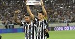 [29-04] Ceará 2 x 1 Bahia - Final da Copa do Nordeste - 40  (Foto: Christian Alekson / Cearasc.com)