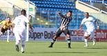 [20-03] Maranguape 0 x 4 Ceará - 8  (Foto: Christian Alekson / cearasc.com)