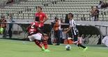 [22-02-2017] Ceará x Flamengo - 17  (Foto: Christian Alekson / CearáSC.com)