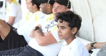 [28-09] Jovem treinador Wesley faz visita ao grupo - 18