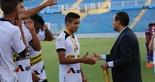 [22-11] Ceará 1 ( 4 x 3 ) 1 Fortaleza - Final - 84  (Foto: Christian Alekson / Cearasc.com)