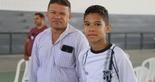 [11-08-2018] Missa dia dos pais - 14  (Foto: Bruno Aragão / Cearasc.com)