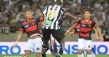 [09-04] Ceará 1 x 1 Sport - FINAL - 02 - 16