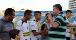 [22-11] Ceará 1 ( 4 x 3 ) 1 Fortaleza - Final - 85  (Foto: Christian Alekson / Cearasc.com)