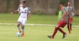 [28-03-2018] Ceará x Fluminense - Copa do Brasil Sub 20 - 9  (Foto: Bruno Aragão e Christian Alekson / CearaSC.com)