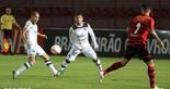 [26-06] Oeste 2 x 0 Ceará - 20  (Foto: Christian Alekson / cearasc.com)
