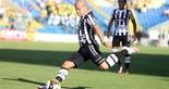 [20-03] Maranguape 0 x 4 Ceará - 10  (Foto: Christian Alekson / cearasc.com)
