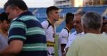 [22-11] Ceará 1 ( 4 x 3 ) 1 Fortaleza - Final - 86  (Foto: Christian Alekson / Cearasc.com)