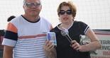 [11-08-2018] Missa dia dos pais - 17  (Foto: Bruno Aragão / Cearasc.com)