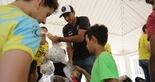 [06-10-2018] Dia das Criancas Oficina do Senhor - 75  (Foto: Lucas Moraes/Cearasc.com)