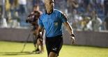 [18-07-2018] Ceará 1 x 0 Sport - Segundo Tempo3 - 8  (Foto: Mauro Jefferson / cearasc.com)