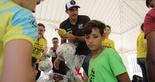 [06-10-2018] Dia das Criancas Oficina do Senhor - 76  (Foto: Lucas Moraes/Cearasc.com)