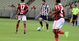 [22-02-2017] Ceará x Flamengo - 18  (Foto: Christian Alekson / CearáSC.com)