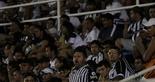 [10-08] Ceará 2 x 0 Grêmio Barueri - TORCIDA - 11