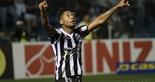 [16-05] Ceará 2 x 0 Atlético-GO - 20  (Foto: Christian Alekson / Cearasc.com)