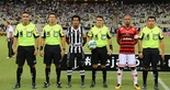[21-06-2016] Ceará 1 x 0 Oeste - 2